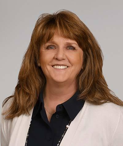 Alison Dunnebecke