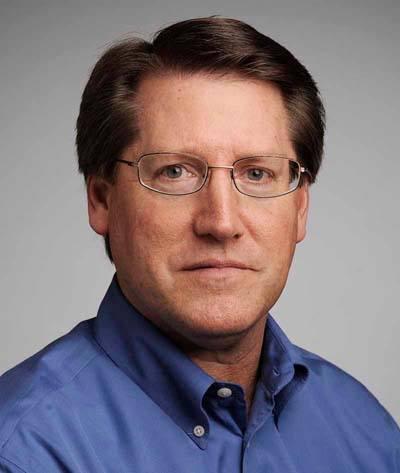 Bill  Kelleher