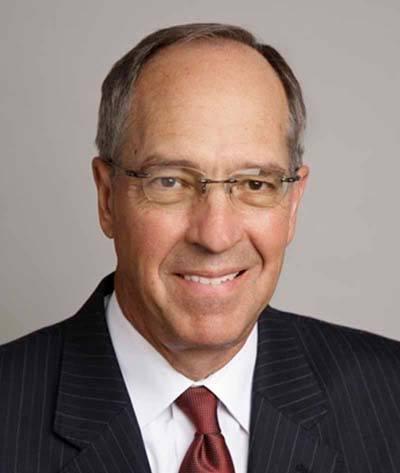 Bob  Bunting