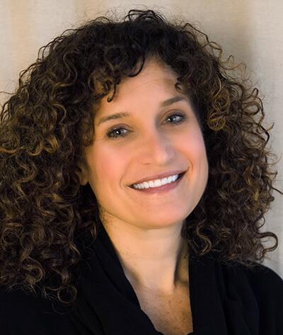 Bonnie Jacobson