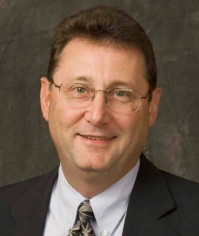 Brian Deveau