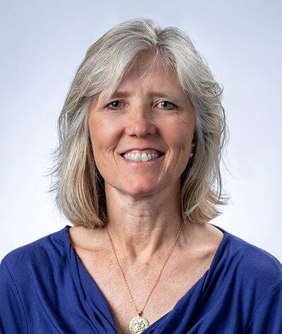 Carleen  Snyder