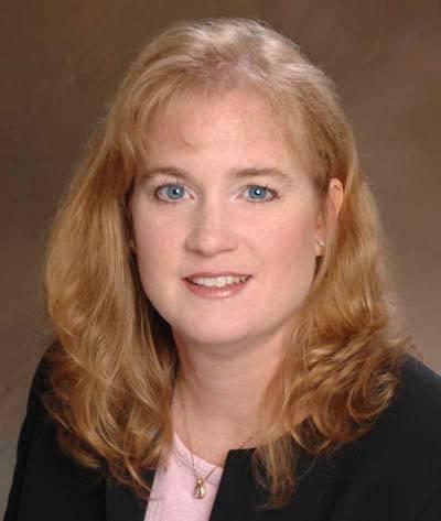 Catrina Blackwell