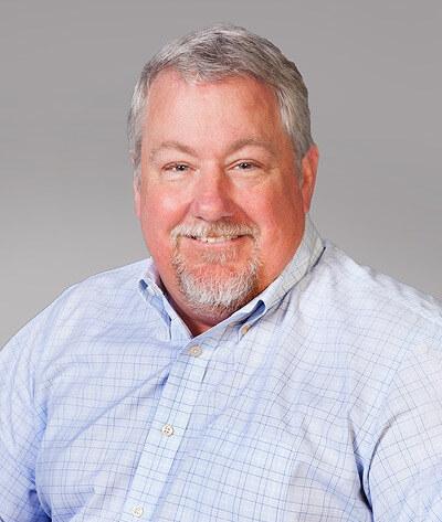 Craig  Sanders
