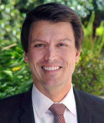 Craig A. Vercruysse