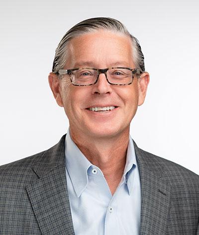 Dan  Demchuk