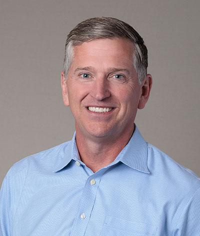 Dave Follett