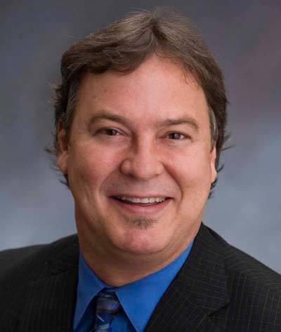 David Girt