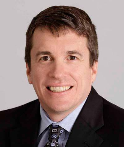 David  Terry