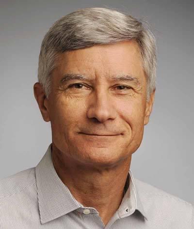 Dennis  Ondyak
