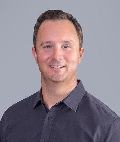 Doug  Buurma