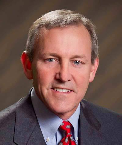 Doug  Thorn