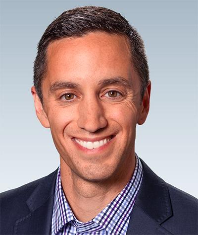 Dustin  Birashk