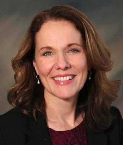Elaine Ervin