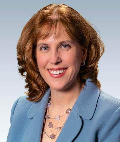 Erica Forhan