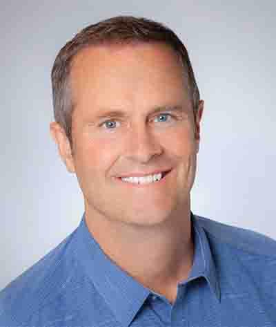 Eric Rohner