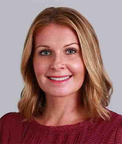 Erin Fennimore
