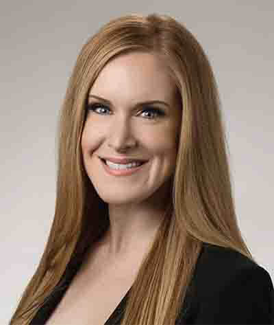 Erin Goldfarb
