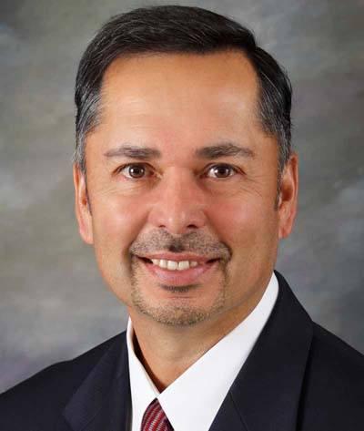 Ernesto  Vallejo