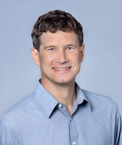 Greg Kowieski