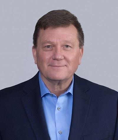 Guy  Knuf