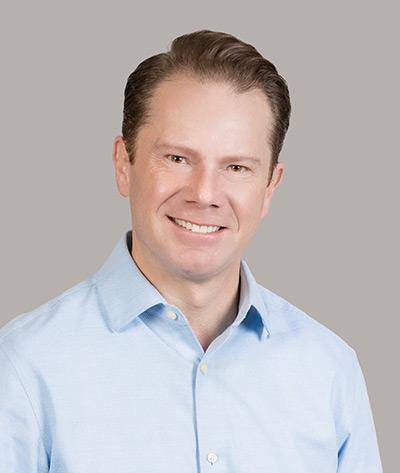 Jason  Adkins