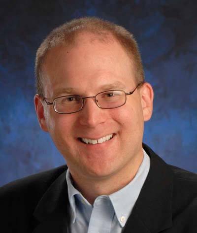 Jason  Lukaszewicz