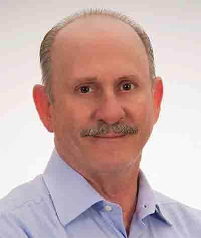 Jeff  Cheshier