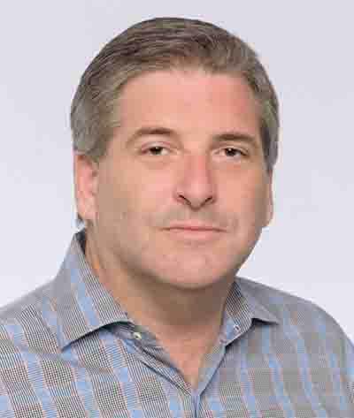 Jeff Clair