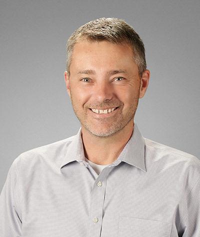 Jeff Dieleman