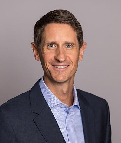Jeremy M. Kuhlmann