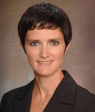 Jessica  Cluzeau