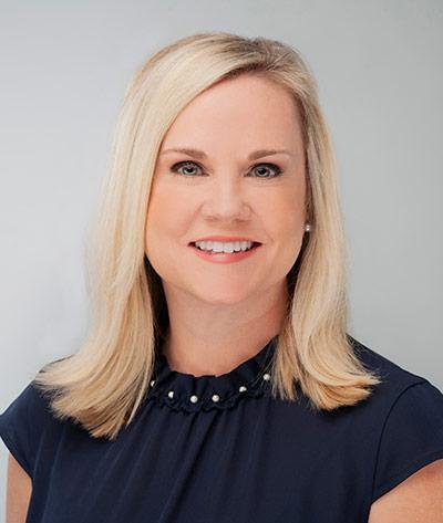 Jessica Monford