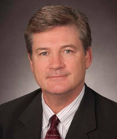 Jim  Harden