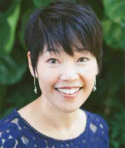 Joan Ching