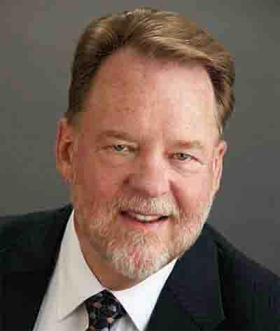 John  Tysseling