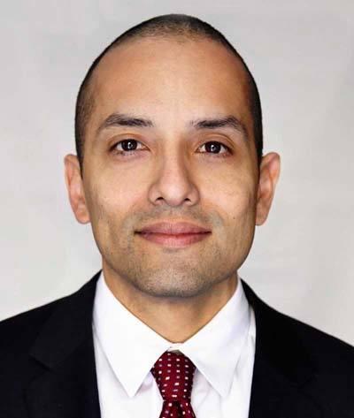 Jorge  Otoya