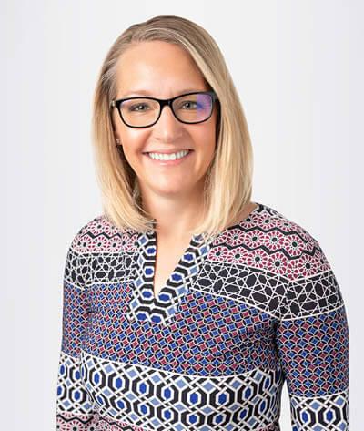 Julie  Desimone