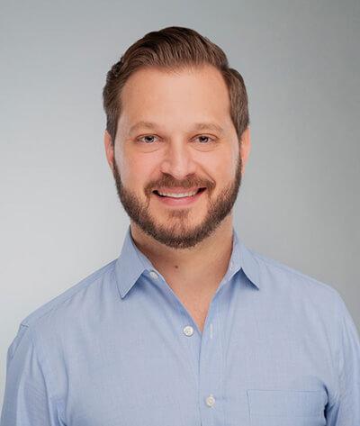 Justin Rachner