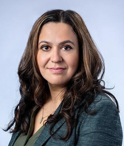 Karina  Stadelman