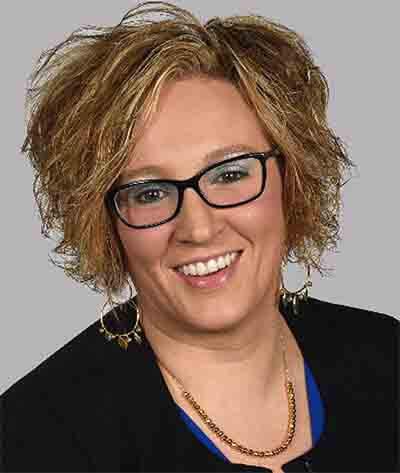 Kelsey  Head
