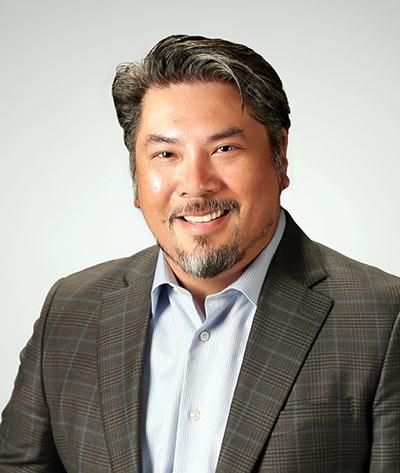 Kevin  Villanueva