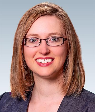 Kristine Hoeflin