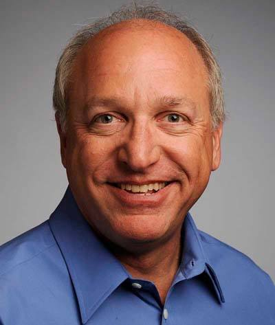 Larry Kammerer