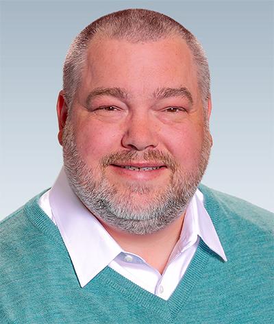 Mark  Meier