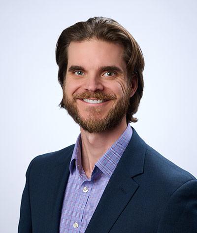 Phil Knudson