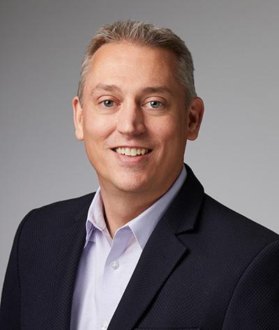 Steve Fein
