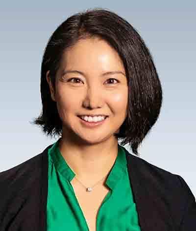 Wakako Byer